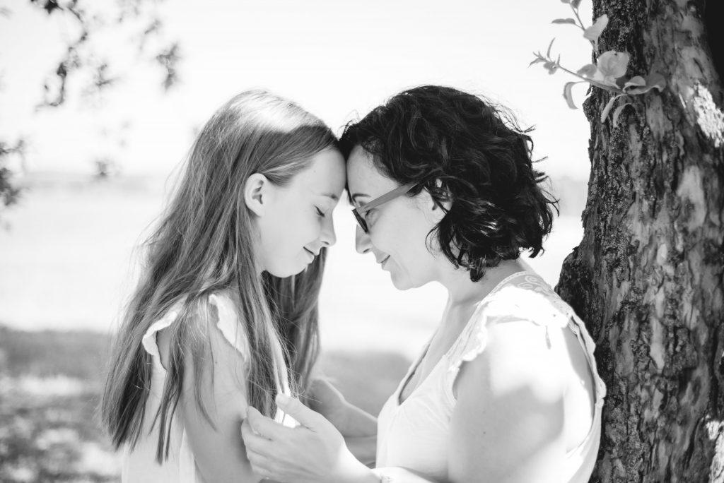 Anna Gross Familienfotos Fotografie Freunde