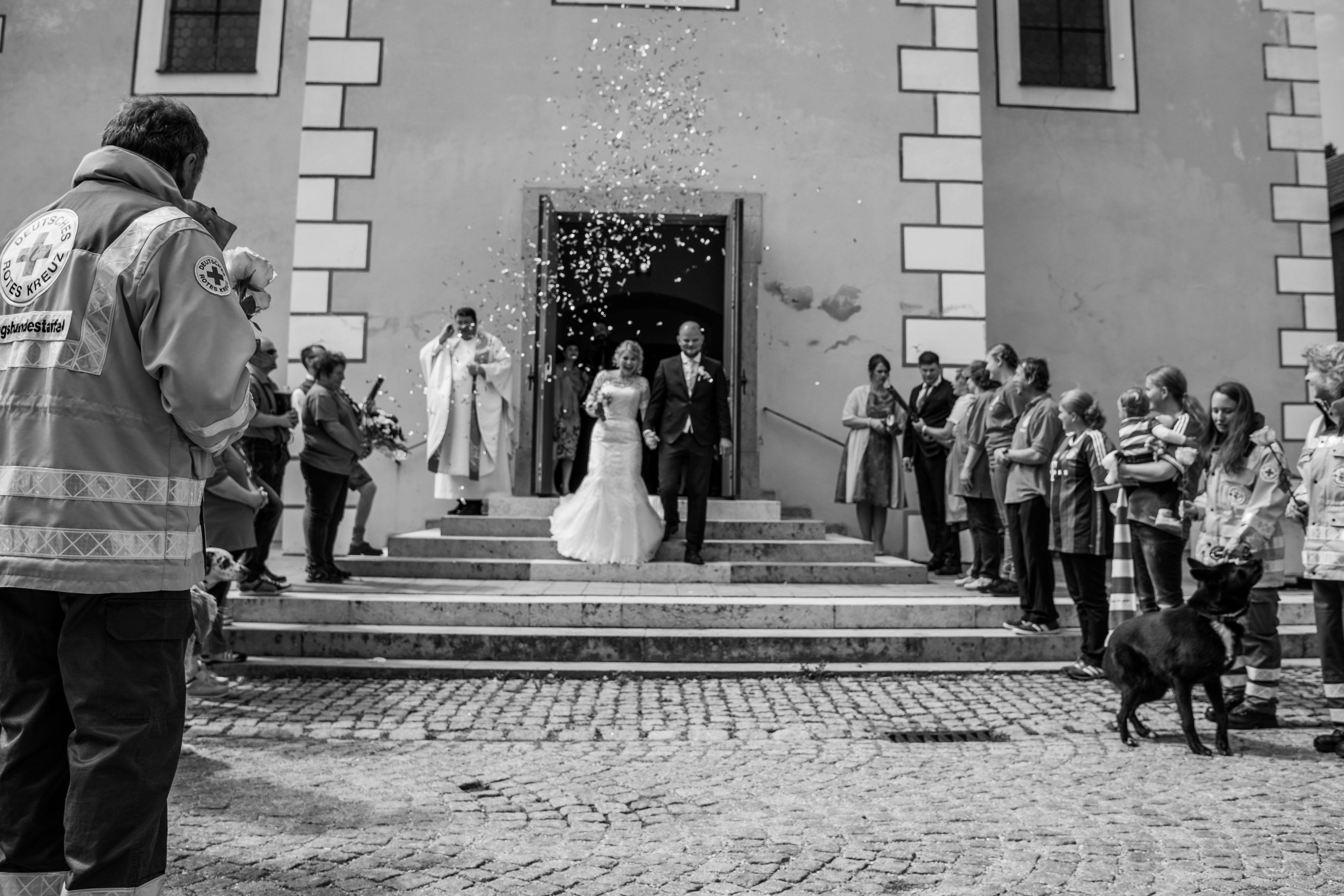 Hochzeiten Hochzeitsreportagen Hochzeitsfotos Pärchen Pärchenfotos Anna Gross Fotografie