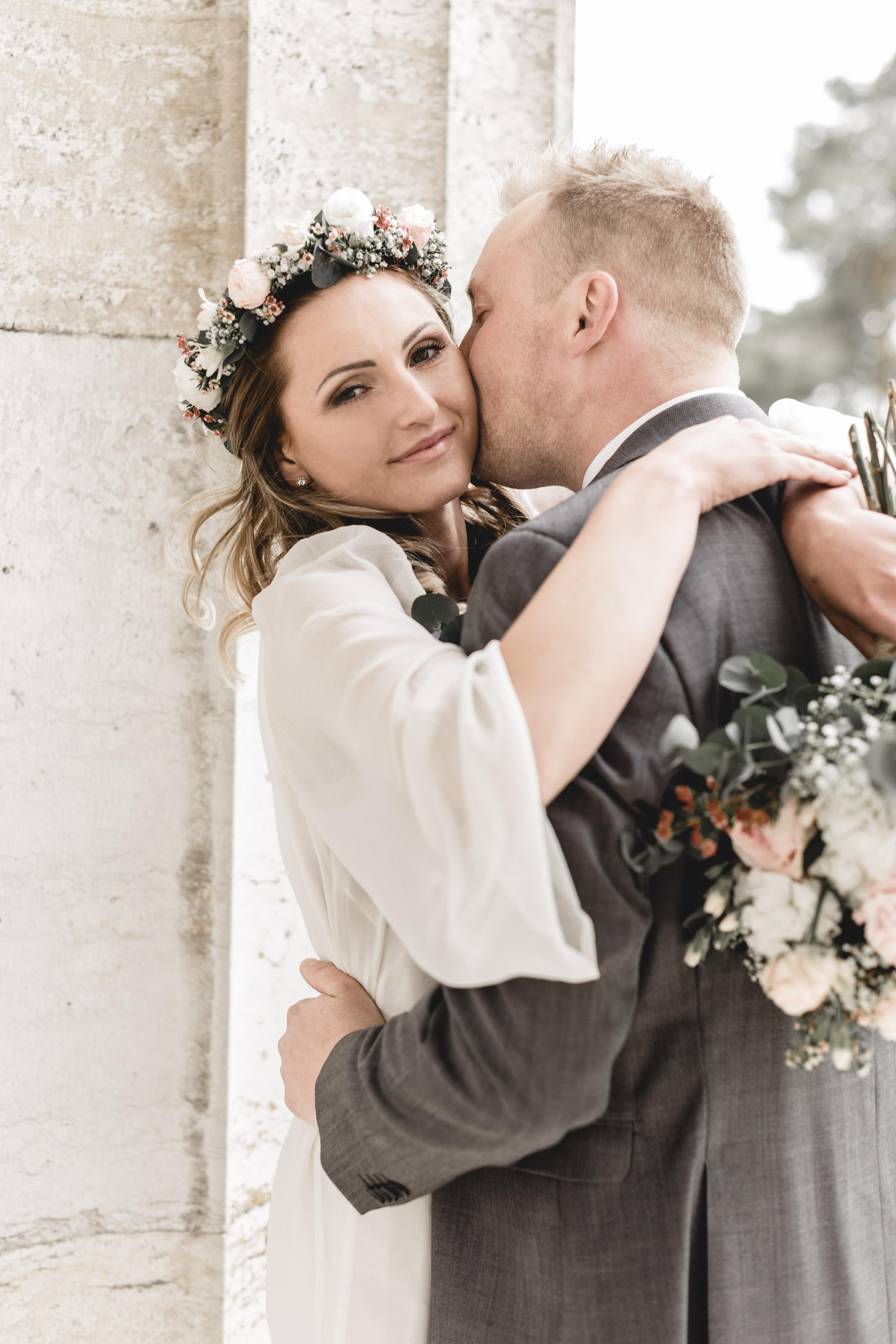 Hochzeiten Pärchenfotos Anna Gross Fotografie