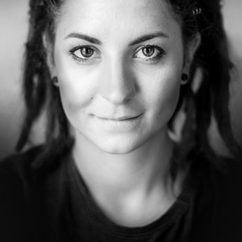 Anna Gross