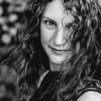 Anna Gross Fotografie Portraits