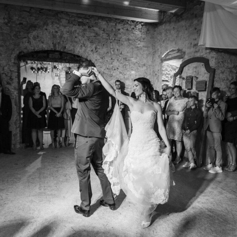 Verliebte & Hochzeiten