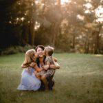 Anna Gross Familienfotos Freunde Fotografie