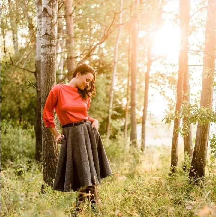 Portraits, Portraitfotografie Anna Gross
