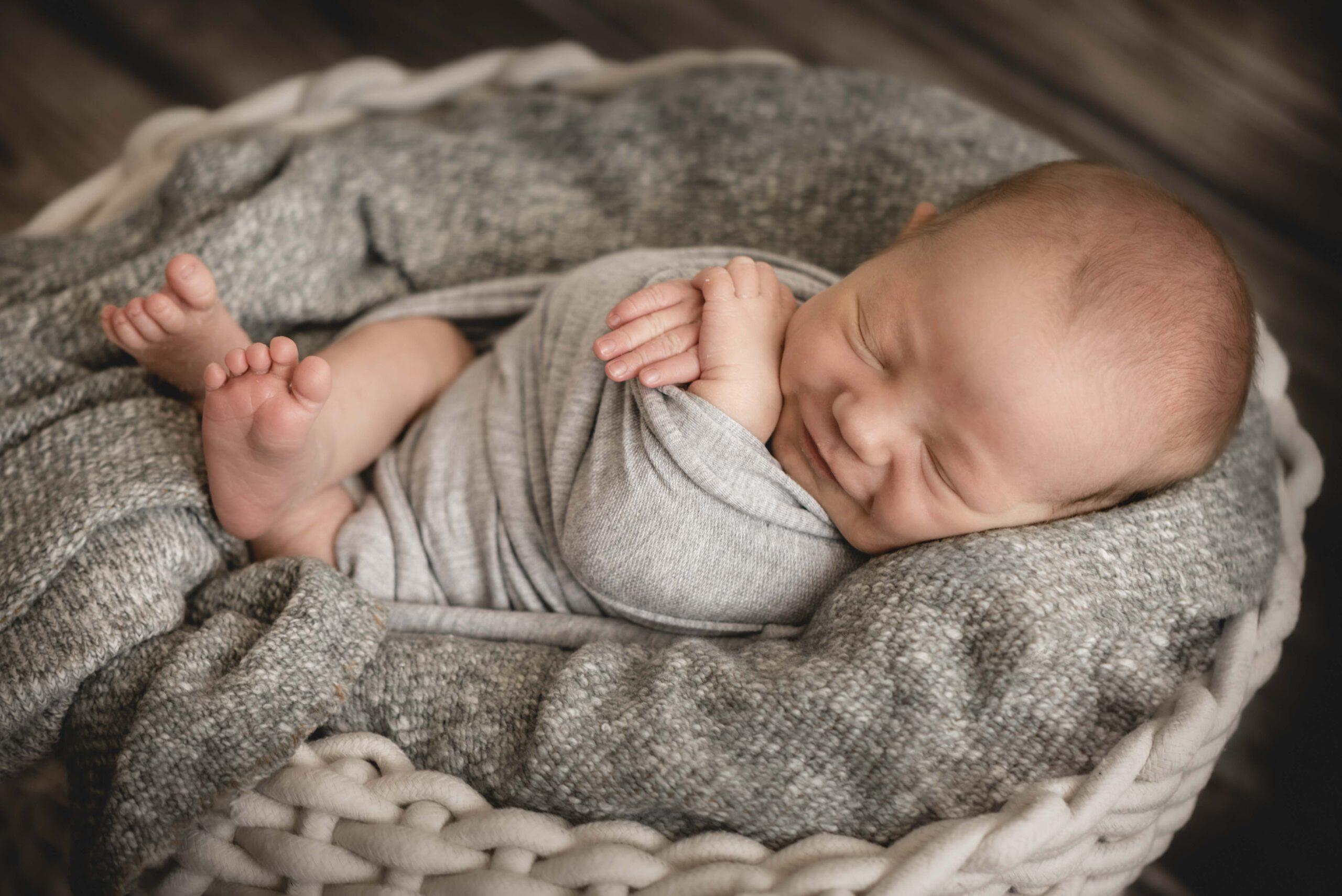 Anna Gross Fotografie Baby Babybauch Babybelly
